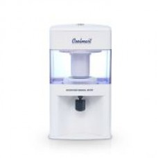 Кулмарт (Coolmart) СМ-201