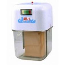 Активатор воды Ап-1 (исп-2м)