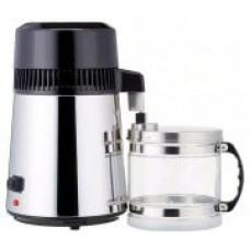 Аквадистиллятор BL 9900 сборник воды стекло
