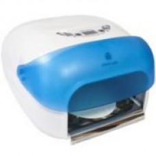 Ультрафиолетовая-лампа для ногтей 36W Curing Digital