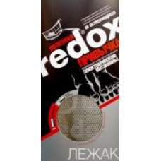 Dr Redox лежак менее колючий