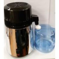 Аквадистиллятор BL 9900 сборник воды пластик
