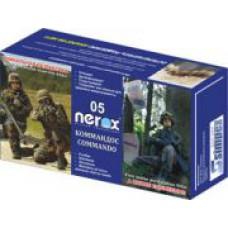 NEROX-05