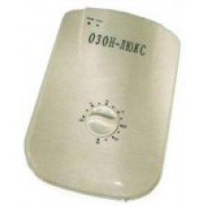 Ионизатор Озон Люкс